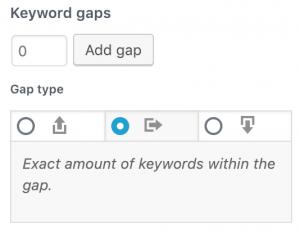 En iyi site içi linkleme eklentisi, Site İçi Linkleme Nasıl Yapılır