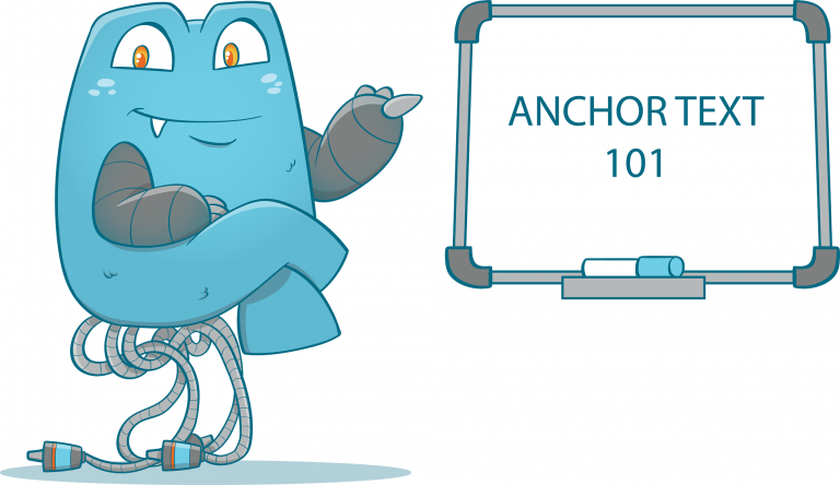 Quick Guide to Anchor Text Optimization