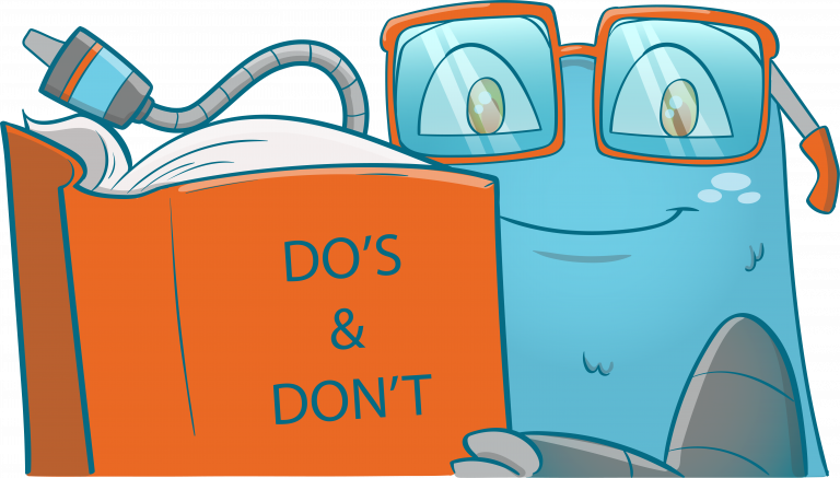 What Is Siloing: Learning The Dos and Don'ts of SEO Silos