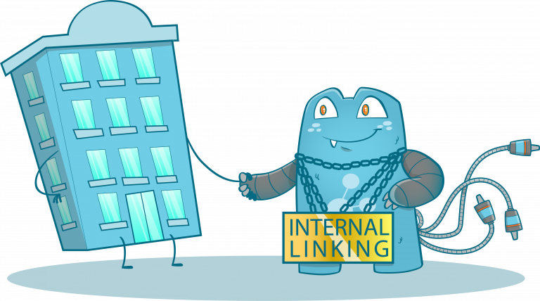 7 Benefits of Internal Linking to Small Businesses