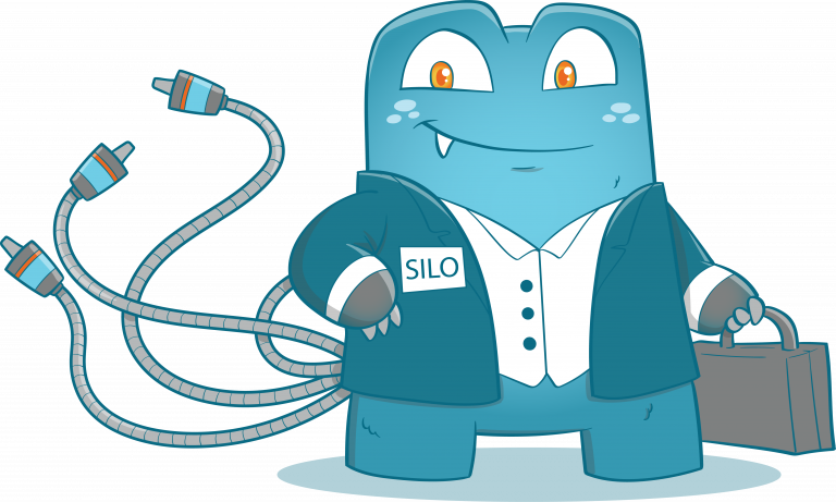 How Do Silos Work: Everything You Need To Know